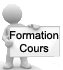 formation-informatique-grasse