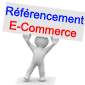 formation_referencement_site-web_Le Cannet